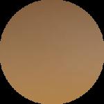 Brown Gradient Polarized