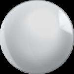 Chrome Iridium