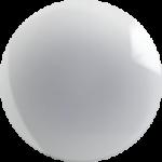 Clear/black Photochrmc Iridium