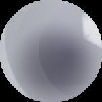 Prizm Grey