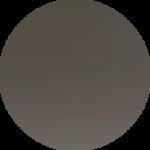 Prizm Grey Gradient