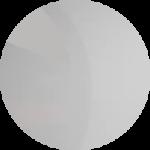 Prizm Snow Black Iridium