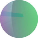 Prizm Snow Jade Iridium