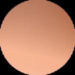 Vr50 Brown Gradient